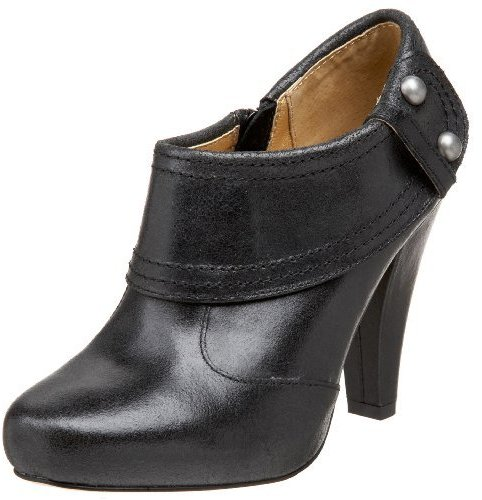 Seychelles Women's Fiddle Bootie