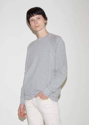 6397 French Terry Oversized Sweatshirt