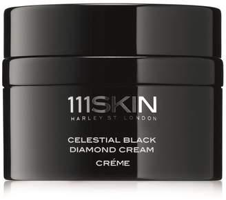 Black Diamond 111skin Celestial Night Cream