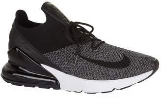 Nike 270 Flyknit Sneakers