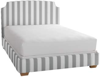 Serena & Lily Fillmore Bed