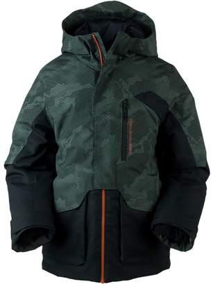 Obermeyer Gage Jacket - Boys'