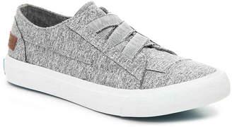 Blowfish Marley Slip-On Sneaker - Women's