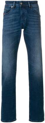 Diesel Belther 084SY jeans