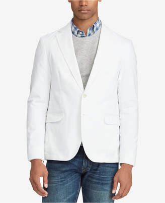 Polo Ralph Lauren Men's Collins Chino Sport Coat