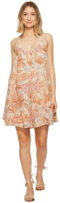 O'Neill Evelyn Dress Women's Dress