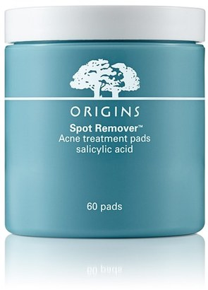 Origins Spot Remover(TM) Acne Treatment Pads
