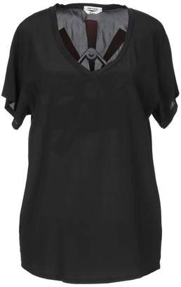 Cycle Blouse