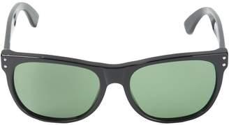 RetroSuperFuture 'Classic Vetra' sunglasses