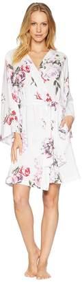 Yumi Kim Dream Lover Robe Women's Robe