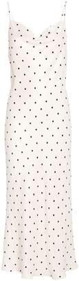 Shona Joy O'Dell Slip Dress