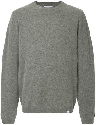 Norse Projects Sigfred sweater