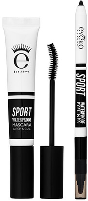 Eyeko Sport Waterproof Duo