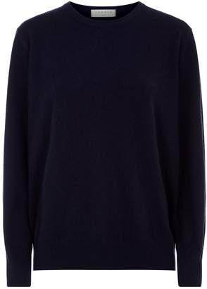 Sandro Cashmere Sweater