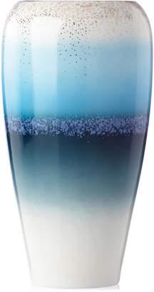 Lenox Seaview Large Vase