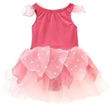Fairy Sparkle Costume
