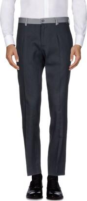 Dolce & Gabbana Casual pants - Item 13182281QJ