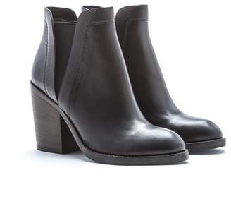 Andrew Marc Madison Boot