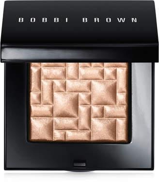 Bobbi Brown Highlighting Powder - The Bobbi Glow Collection