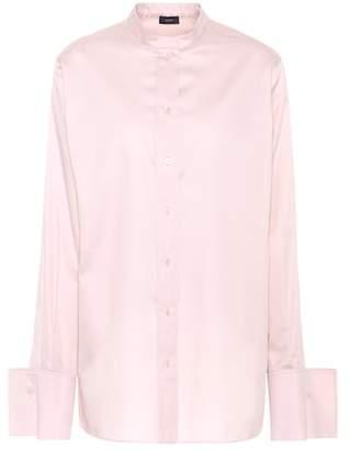 Joseph Odeel cotton shirt
