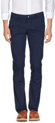 Harmont & Blaine Casual pants - Item 13080383