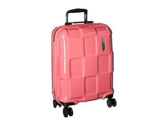 EPIC Travelgear Crate EX Solids 22 Trolley