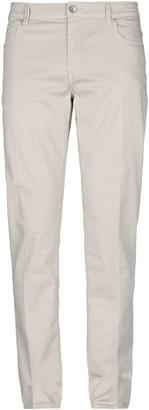 Re-Hash Casual pants - Item 13329858RD