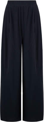 Charli Cohen Cipher Pant