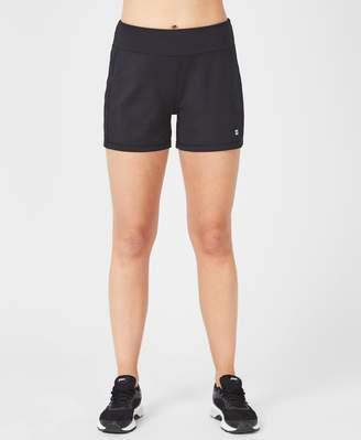 Sweaty Betty Time Trial Run Shorts