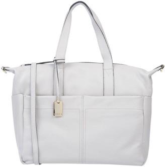 Caterina Lucchi Handbags - Item 45432604JV