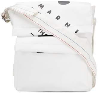 c2837b2b3c5d Marni Men s Bags - ShopStyle