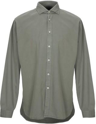 Xacus Shirts - Item 38834169XC