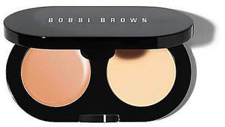 Bobbi Brown (ボビイ ブラウン) - [ボビイ ブラウン] クリーミーコンシーラー キット
