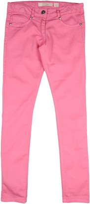 Elsy Casual pants - Item 13166475KG