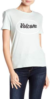 Volcom Day Everyday Tee