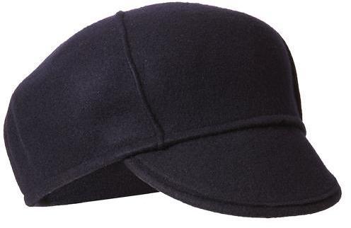 Gap Wool cap