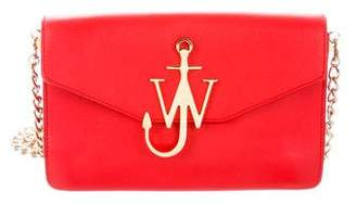 J.W.Anderson Monogram Crossbody Bag