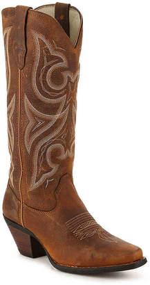 Durango Jealousy Cowboy Boot - Women's