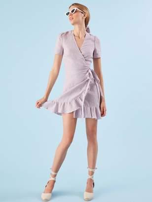 Reformation Sally Dress