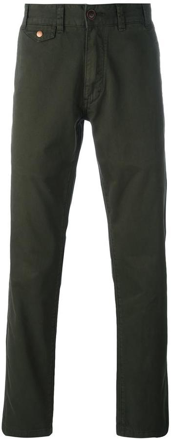 Barbour Barbour 'Neuston' chinos