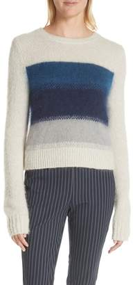 Rag & Bone Holland Ombre Stripe Sweater
