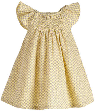 fcf88f945fd First Impressions Yellow Kids  Clothes - ShopStyle