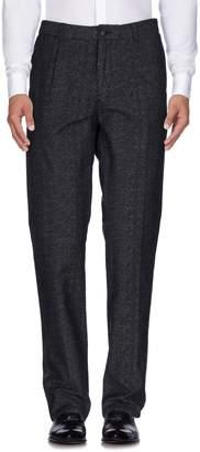 Scotch & Soda Casual pants - Item 13040987DP