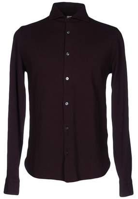 Scaglione DANOLIS per CITY Shirt