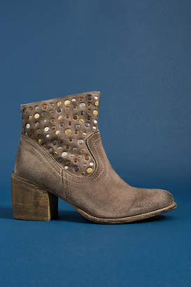 1e132d107f7bdd Seychelles Liberally Studded Ankle Boots