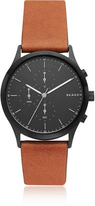 Skagen SKW6477 Jorn Men's Watch