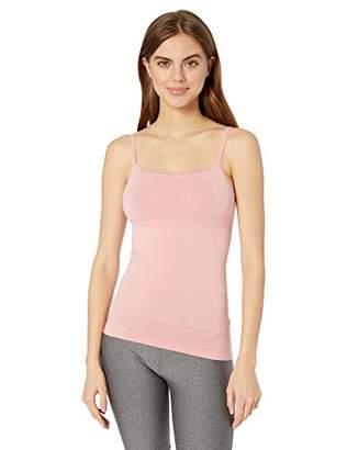 Yummie Women's Seamless Convertible Shapewear Camisole, M/L
