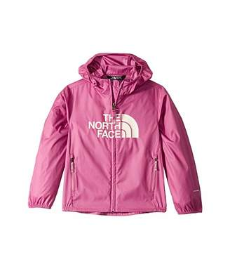 90b1f5627 The North Face Purple Kids' Clothes - ShopStyle