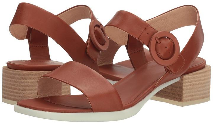 CamperCamper - Kobo - K200342 Women's 1-2 inch heel Shoes