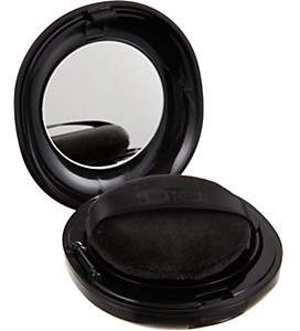 Surratt Women's Diaphane Loose Powder Empty Compact